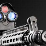 Guy Sagi – Looking for quotes on the TrackingPoint scope – Guy J. Sagi Writer/Photographer