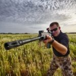 Jonathan Owen – Publisher, SHWAT.com – Special Hunting Weapons And Tactics™