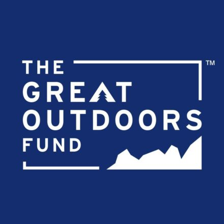 Lori McCullough – Founder/CEO – The Great Outdoors Fund