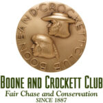 Keith Balfourd – Director Marketing; Communications – Boone and Crockett Club