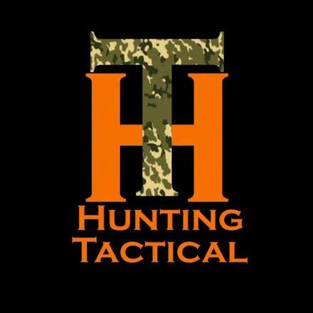 Hunting Tactical – CEO – Hunting Tactical LLC