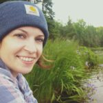 Ashley Peters – Communications & Engagement Manager – Audubon Minnesota